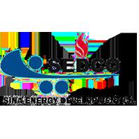 انرژی-گستر-سینا