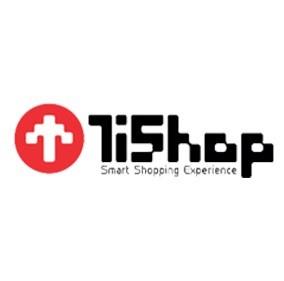 Tishop