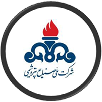 شرکت-ملی-صنایع-پتروشیمی