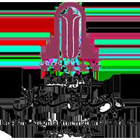 هتل-پارسیان-استقلال