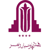 هتل-پارسیان-رامسر