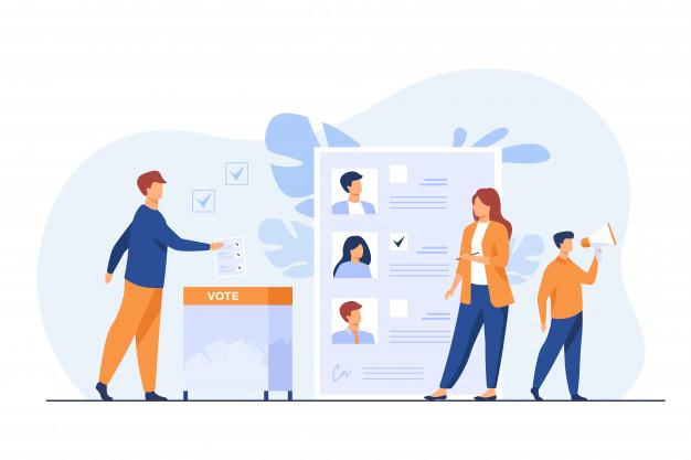 تحول سازمانی