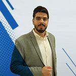 Mohammad Hossein 2